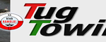bannerTugTowing10let