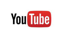 YouTube-logo-full_color-small